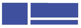 Importaciones Ziv.H – Costa Rica Logo